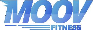 Moov Fitness